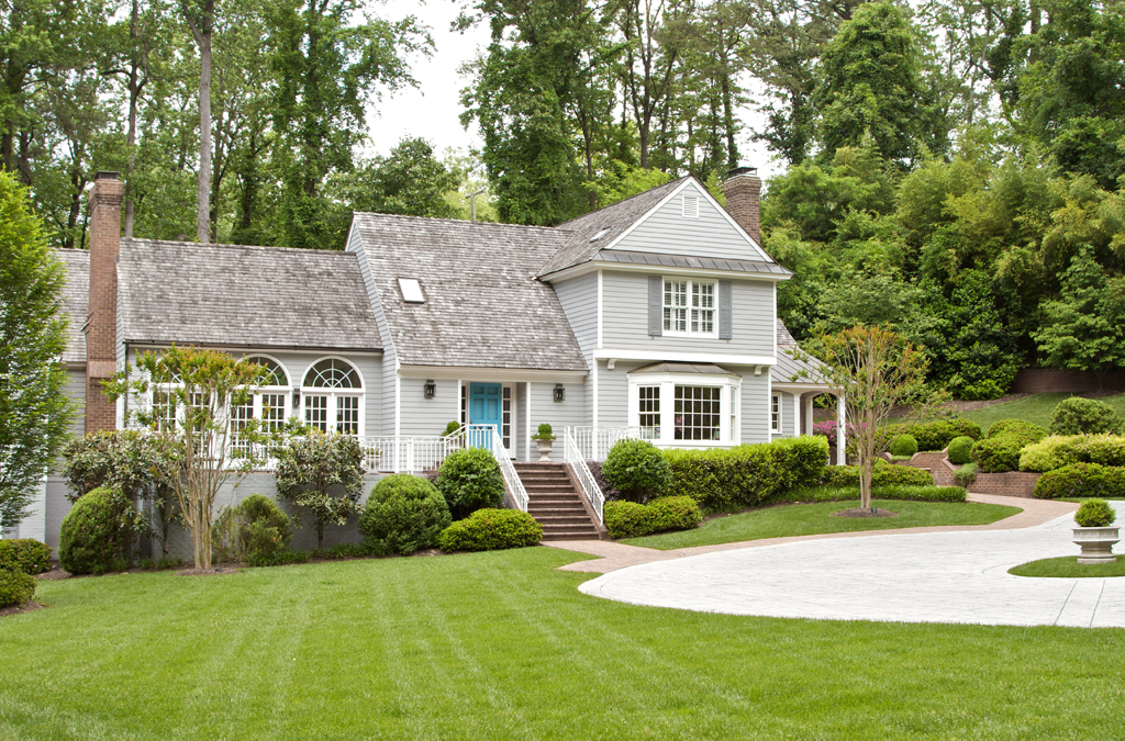 How To Get Your Home Ready to Put on the Market